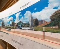 Panorama Drenthe